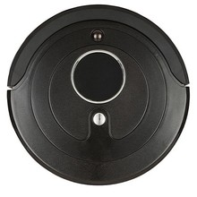 Hot Selling Li-ion Battery robot cleaner vacuum,intelligent home cleaner,air vacuum cleaner