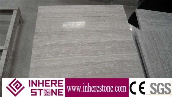 tile-marble-tile-white-marble-tile-white-wooden-marble-china-grey-marble-p217880-1b