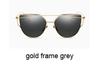 6627 gold black