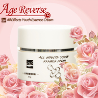 Anti-aging Anti Wrinkle All Effects Youth Essence Cream