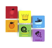 Low costs new child book printing, printing service