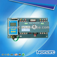 NQ1 Dual Power Automatic Transfer Switch || 3 Phase Automatic Transfer Switch || Automatic Transfer Switch For Generator