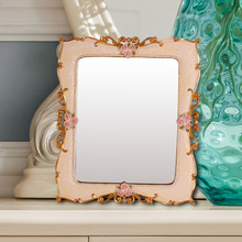 wholesale mirror factory OEM/ODM welcome providing customize mirror design high quality mirror supplier offering good price