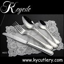 stainless knifes and forks,wedding knife cake,flatware set