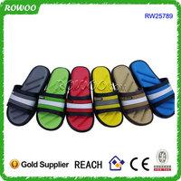 custom slide sandals, latest model sandals for men, fashion style arabic sandal men