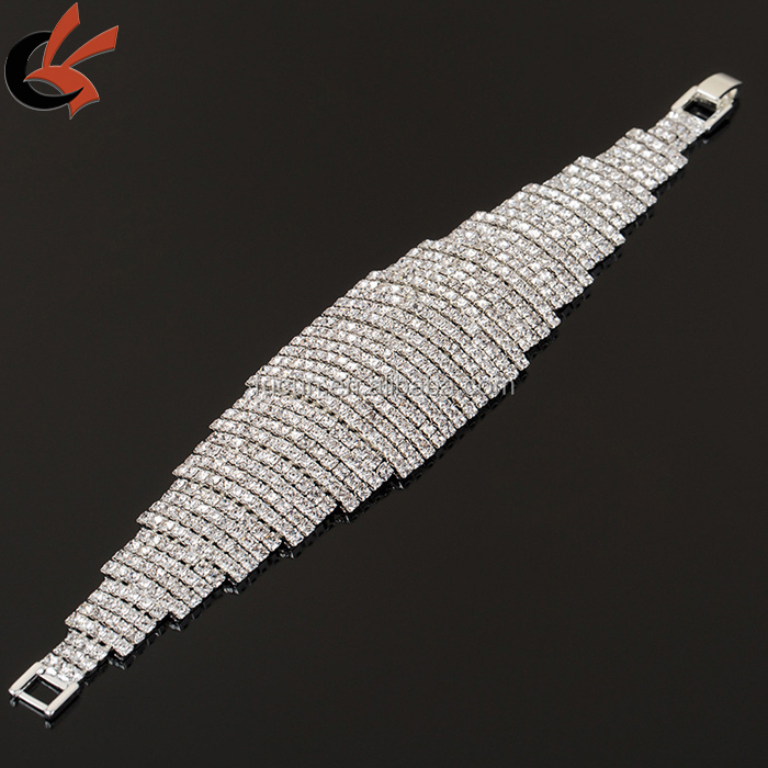 bracelet.jpg