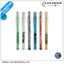Personalized Maze Promotional Pen (Lu-Q43371)