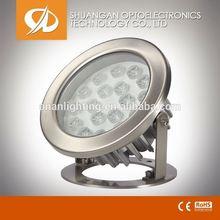 High efficiency tuv 230v led flood light Competitive price