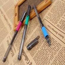cross pen,lamy pen,ballpoint pen manufacturer