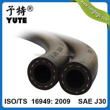 free sample best selling nbr rubber high pressure heat resistant oil hose