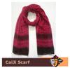 New Product Wide shawl, Tudung bawal, Muslim shawl