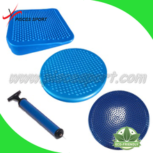 Hot sale massager cushions with various type