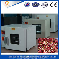 NEW TYPE machinery for dehydration food/food dehydration appliance
