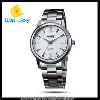 30 meters waterproof smart charming best selling NARY sport watch for men and women(WJ-3132)