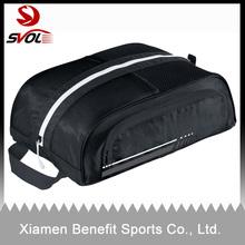 High quality Golf Sport Shoe bag