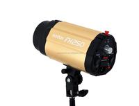 GODOX Profissional Studio Flash in Studio Equipment, Photographic Equipment