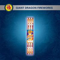 fireworks shell rocket firewoks,koti firecrackers