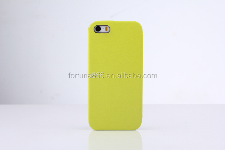 Unique designed styles quickfire cases for iphone5,paypal accepted