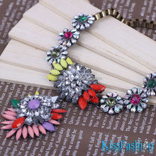 Wholesale Have Stock Hot Selling Charming Alloy Women Accessories Best Price model fashion
