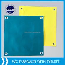 Direct Manufacturer vinyl tarps tarps awning