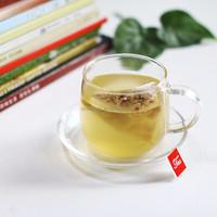 OEM/ODM flower tea best price for Red jujube ginger tea