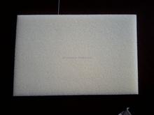 polyurethane memory foam for mattress, memory foam mattress