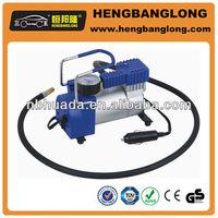 12V metal air compressor air compressor system