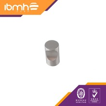 Stainless Steel Furniture Handles Knob 301SS