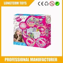 Diycheap juguetes de los niños, Juguetes para bebés baratos en línea