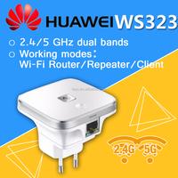 Wifi booster, Huawei ws323 outdoor wifi signal amplifier booster
