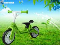 Girls first bicycle, wholesale china balance bike