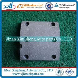 Factory direct sales all kinds of for car and motorcycle