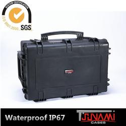 Laptop case/Waterproof protective case/Equipment protector case