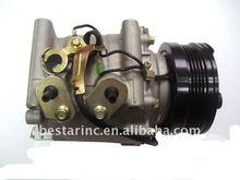 12V TRS090 3062 auto compressor,car compressor