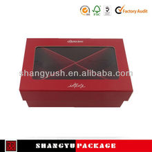 fishing box,cell phone case retail packaging,candle packaging box,paper necklace box,satin gift bags