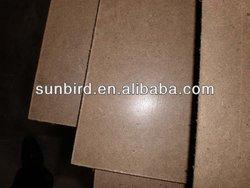 carving hard board