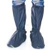 Motorcycle Mens Waterproof Outdoor Protective Gear Rain Boot Cover