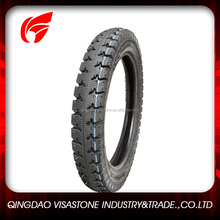 china supplier high quality motorcycle tires 70/100-17