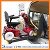 WL-D Power Van Scooter Lift Wheelchair Lift for Van minivan