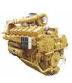 Motor diesel( 2000 série)
