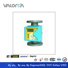 Top quality precision lpg gas flow meter with low price
