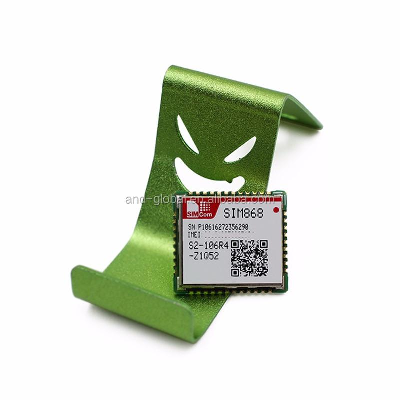 SIM868-2.jpg