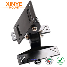 "2015 Best Selling TV Wall Mount in Brackets for 14""-24"" Tilt Degree 180"