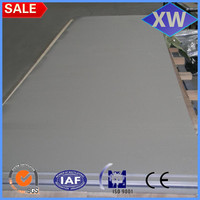 Titanium plate sheet with high quality