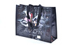 BSCI audit factory eco friendly shopping bags/cloth bags/eco bag
