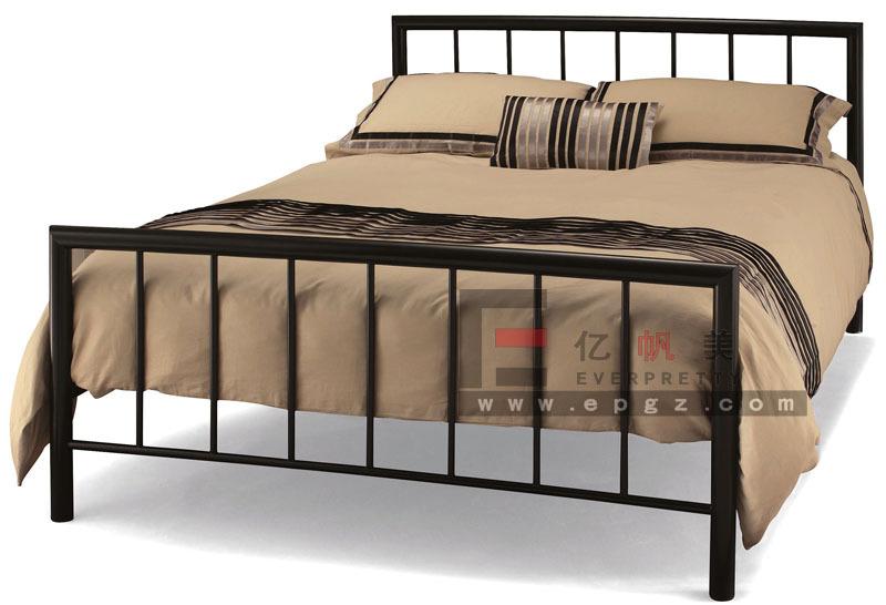 Bedroom Furnitrue Queen Size Bed Bedroom Furniture Prices In Pakistan Buy Bedroom Furniture In