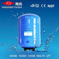 6G water storage tanks ro pressure tank,ro water tank