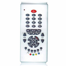 learning code universal remote controller,fixed code universal remote control