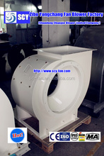 CDF Inline centrifugal duct fan/Exported to Europe/Russia/Iran