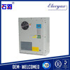 TEC Air conditioner for wall mounted/48V dc air conditioner for cabinet cooling/300W -800W options